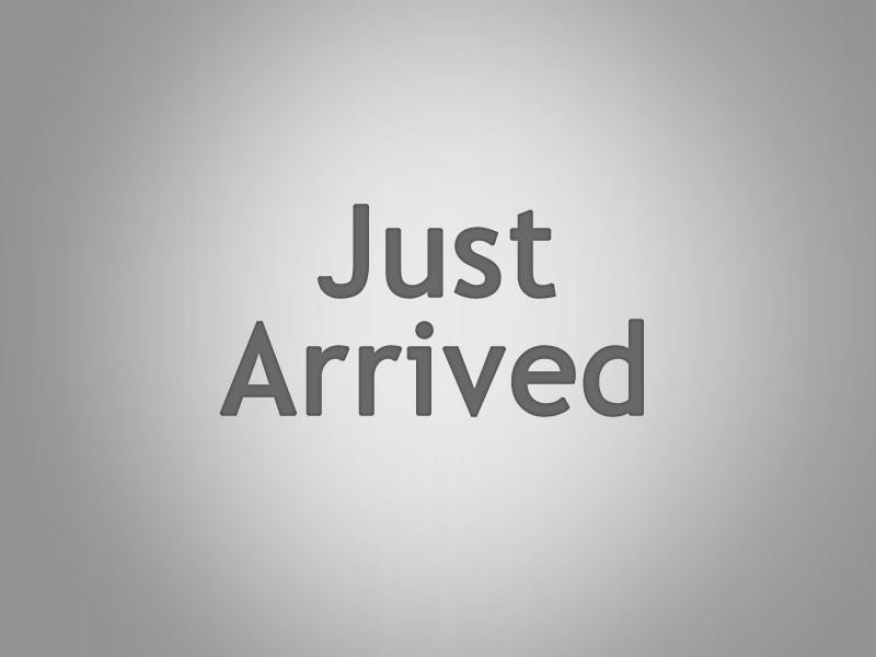 2013 LAND ROVER DEFENDER 2D WAGON 90 MY12